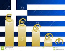 Grexit (Greece exit)